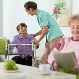 IF I HAVE AN ENDURING POWER OF ATTORNEY SHOULD I TAKE OUT A NEW LASTING POWER OF ATTORNEY?