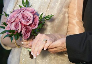 Advice after Marriage or Divorce