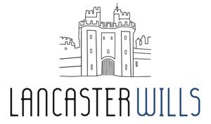 Lancaster Wills