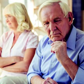 What Can I Do If I Have an Inheritance Tax Liability?