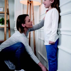 WHOM SHOULD I APPOINT AS GUARDIANS FOR MY CHILDREN?